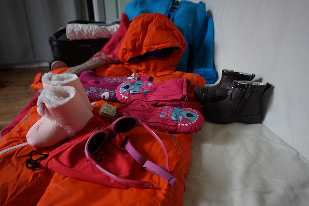 valise_vacances_montagne