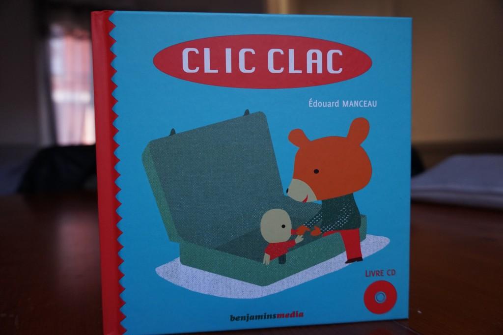 cliccclac-bébé-malvoyant