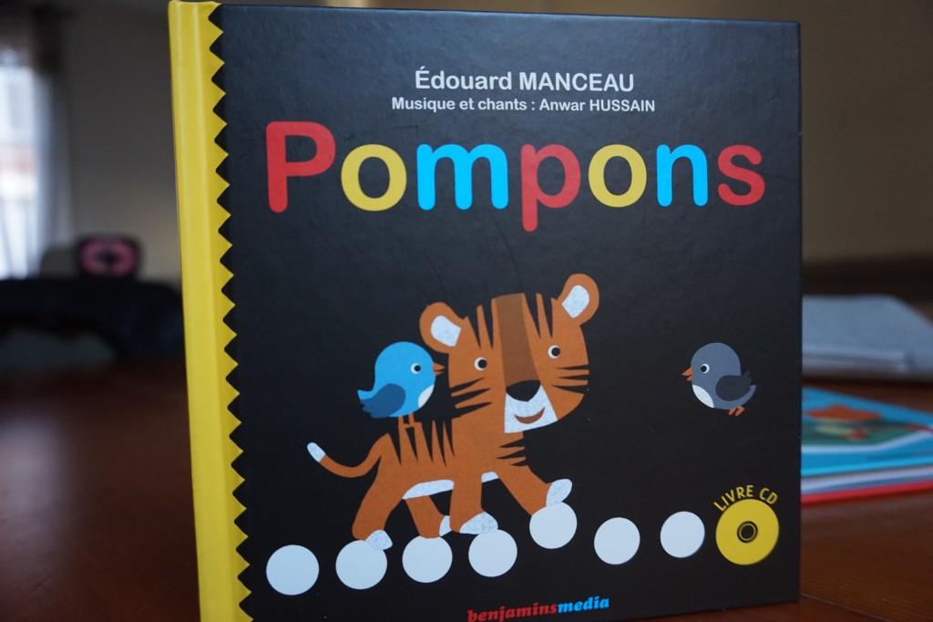 pompom-bebe-malvoyant
