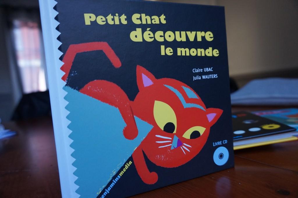 chat-decouverte-bebe-malvoyant