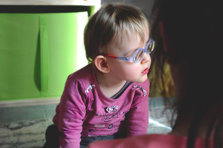 IMC: Une séquelle fréquente pour les bébés prématurés